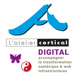 atelier cortical digital